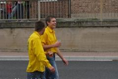 2009_heimboldshausen036