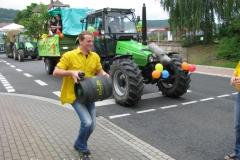 2009_heimboldshausen037