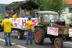 2009_heimboldshausen041