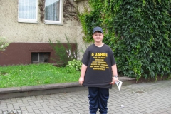 2009_heimboldshausen045