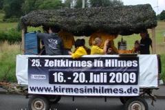 2009_heimboldshausen053