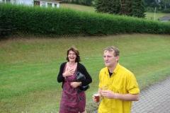 2009_heimboldshausen057