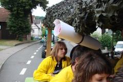 2009_heimboldshausen064