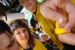 2009_heimboldshausen066