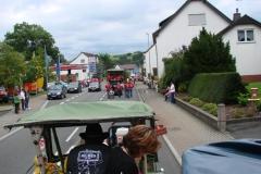 2009_heimboldshausen067