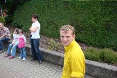 2009_heimboldshausen069
