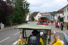 2009_heimboldshausen074