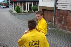 2009_heimboldshausen076