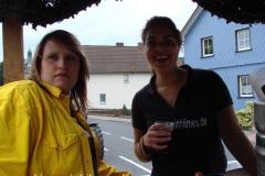 2009_heimboldshausen078