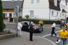 2009_heimboldshausen081