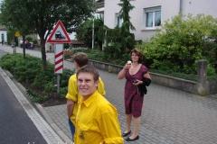 2009_heimboldshausen084