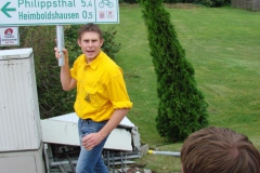 2009_heimboldshausen092
