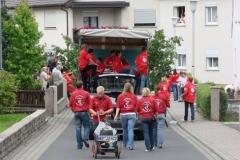 2009_heimboldshausen093