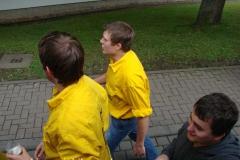 2009_heimboldshausen094