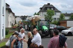 2009_heimboldshausen099