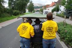 2009_heimboldshausen103