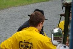 2009_heimboldshausen105