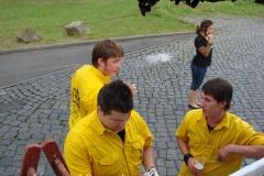 2009_heimboldshausen106
