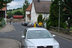 2009_heimboldshausen111
