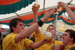 2009_heimboldshausen114