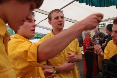 2009_heimboldshausen115