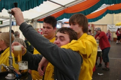 2009_heimboldshausen130