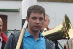 2010_03fr024
