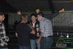 2010_06so185